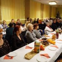 Spotkanie opłatkowe (2013-12-20)