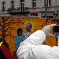 Złoty Donek w Częstochowie