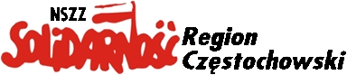 """NSZZ """"Solidarność"""" Region Częstochowski (2012-2014)"""